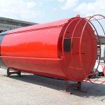 silo-tanki3